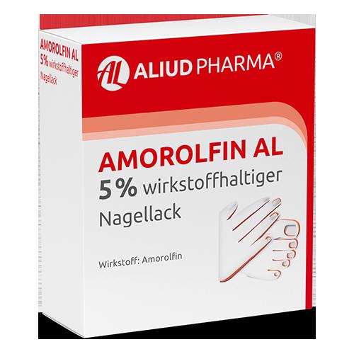 amorolfin_5prozent_nal_3_al_clean_0500px_left_web.png