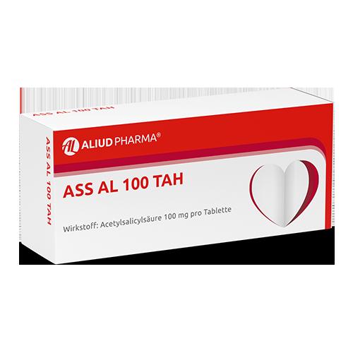 ASS AL 100 TAH_430px_oS_2007-10-22.JPG