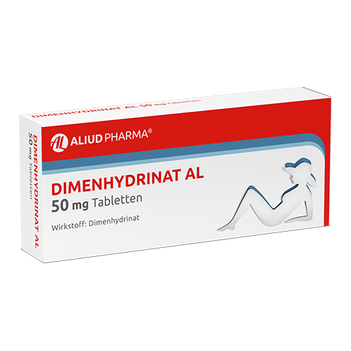 dimenhydrinat_50mg_tab_al_clean_0500px_left_web.png