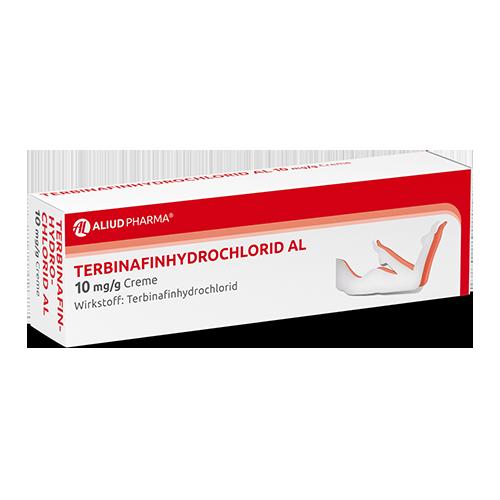terbinafinhydrochlorid_al_10mg_g_cre_15_al_clean_0500px_left_web.png