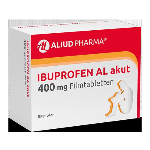 ibuprofen_akut_400mg_fta_10_al_clean_0500px_left_web.png