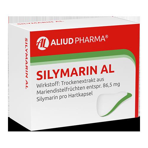 silymarin_86-5mg_hka_30_al_clean_0500px_left_web.png