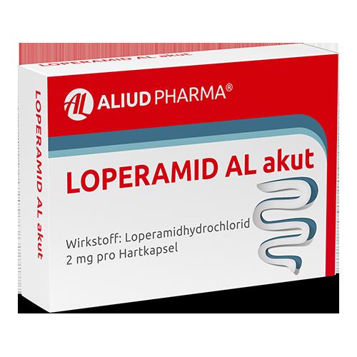 Loperamid_AL_akut_430px_mS.jpg