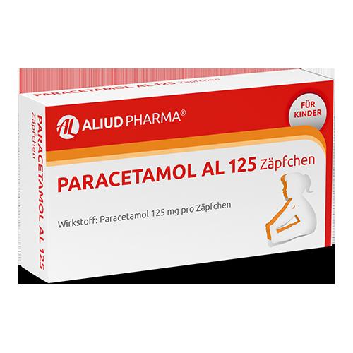 paracetamol_al_125mg_sup_10_al_clean_0500px_left_web.png