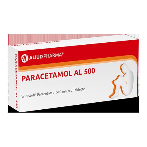 paracetamol_500mg_tab_20_al_clean_0500px_left_web.png