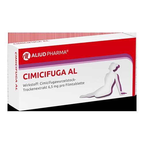 CIMICIFUGA_AL6,5mg_FTA_430px.jpg