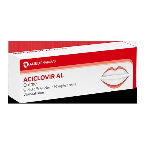 ACICLOVIR_AL_Creme_Shop_oS.gif