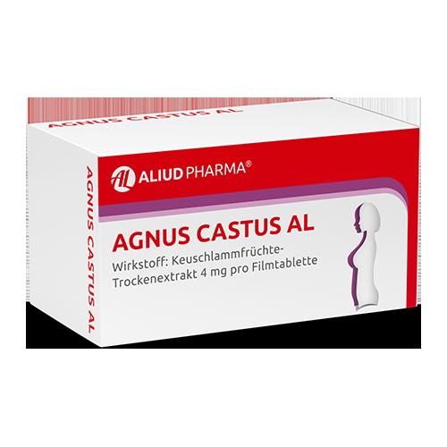 AGNUS_CASTUS_AL_Shop_oS.gif
