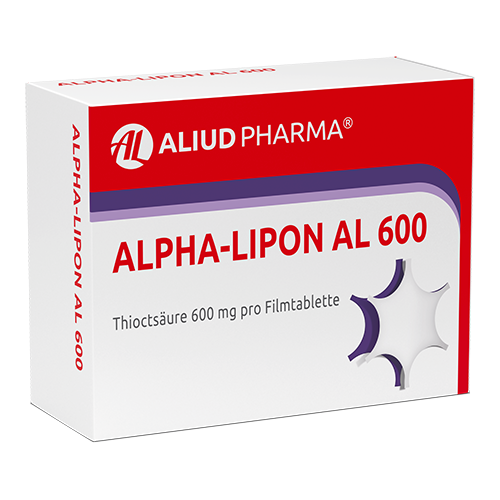 ALPHA-LIPON_AL_600_Shop_oS.gif
