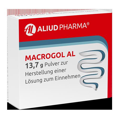 macrogol_13-7g_pul_10_al_clean_0500px_left_web.png