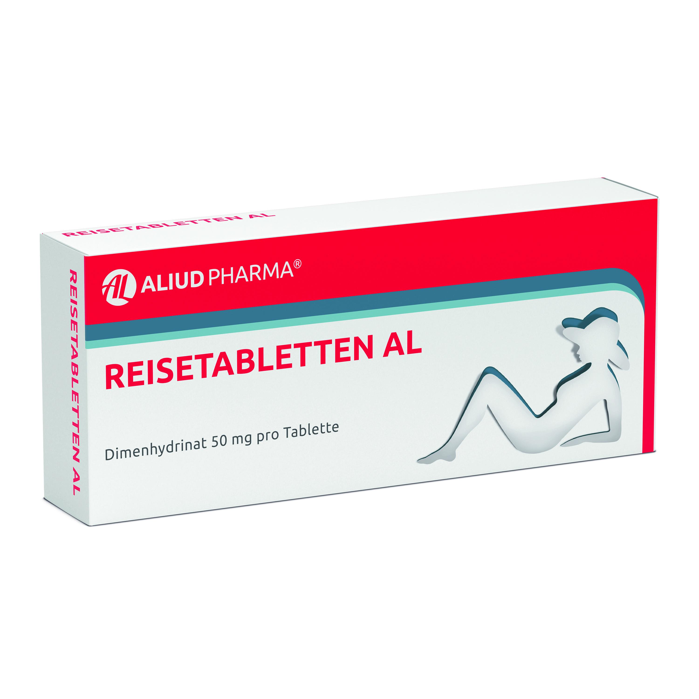 REISETABLETTEN_AL_Tabletten_Shop_oS.gif