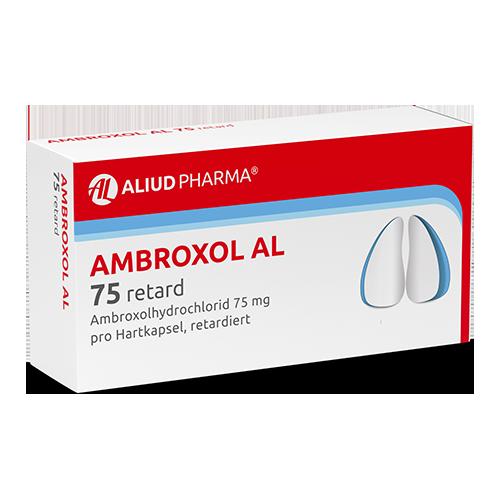 ambroxol_75mg_rek_20_al_clean_0500px_left_web.png