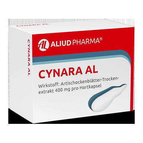 CYNARA_AL_400mg_Hartkapseln_Shop_oS.gif