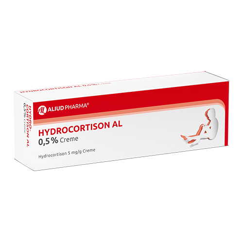hydrocortison_0-5percent_cre_30g_al_clean_0500px_left_web.png